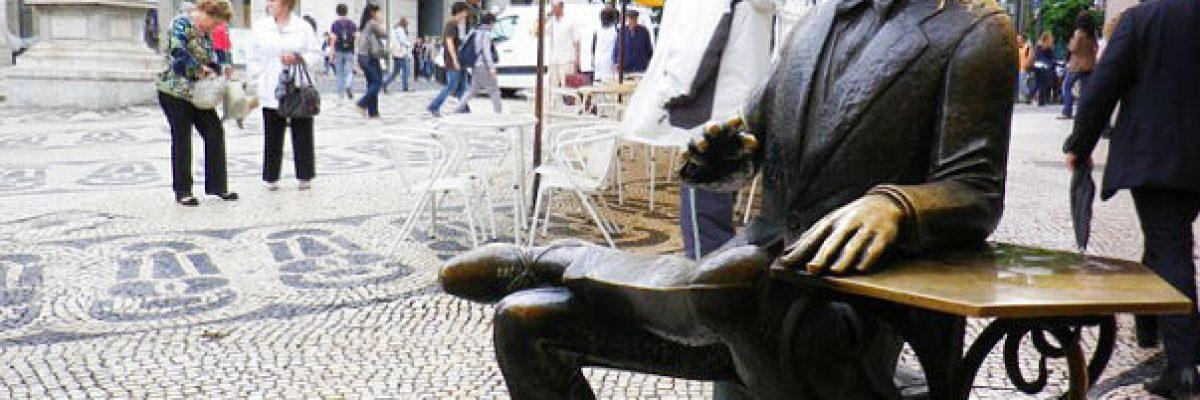 cafe-a-brasileira_opt
