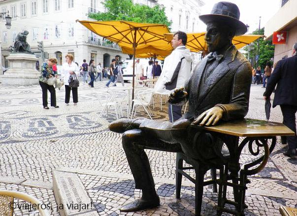 Portugal, díselo con un buen café