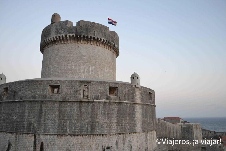 7 imprescindibles en Croacia