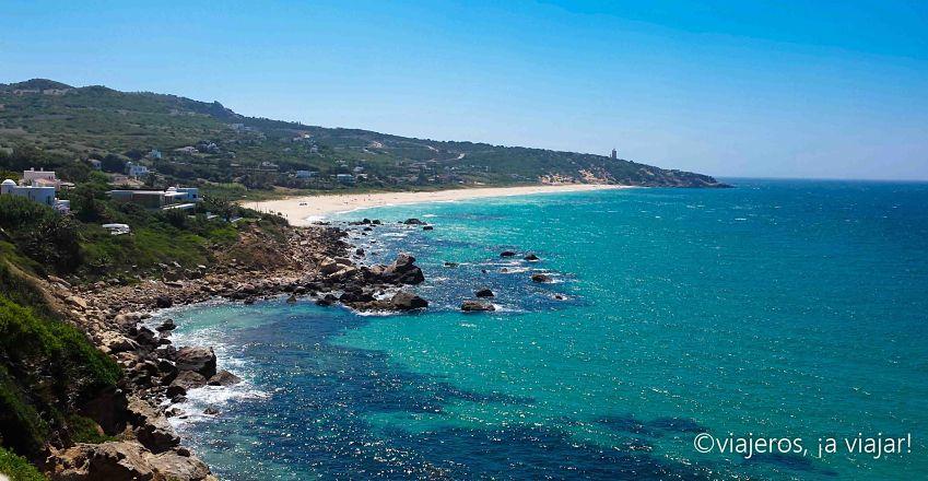 Andalucía, 8 visitas imprescindibles