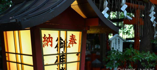 Arashiyama: bosque de Bambú y templos