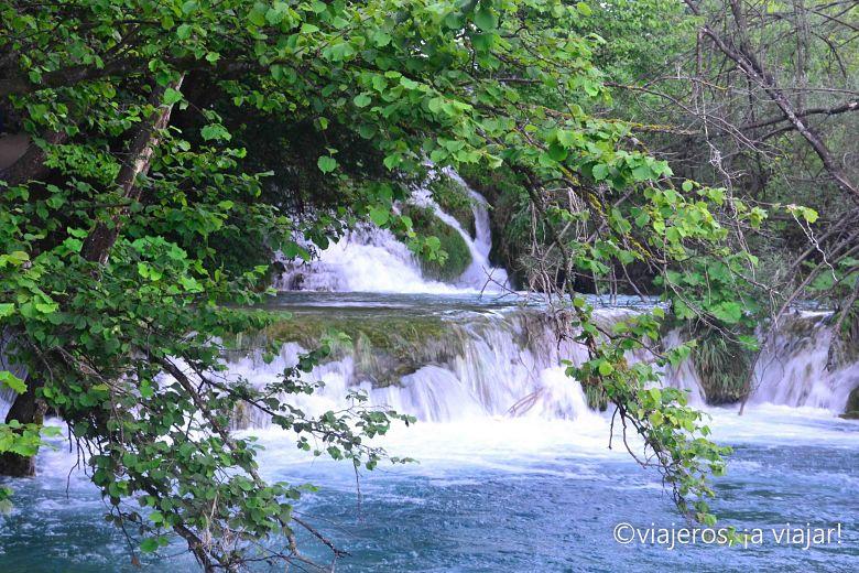 cascada-plitvice