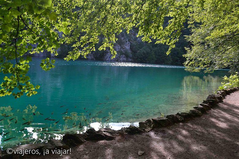 lago-plitvice