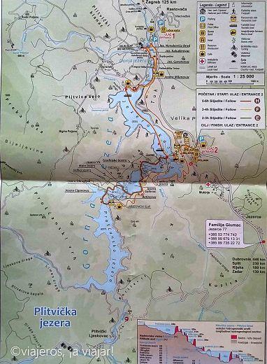 mapa-de-plitvice