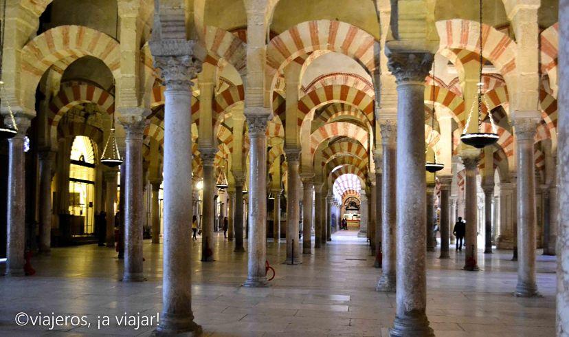 Al-Andalus, el legado andalusí
