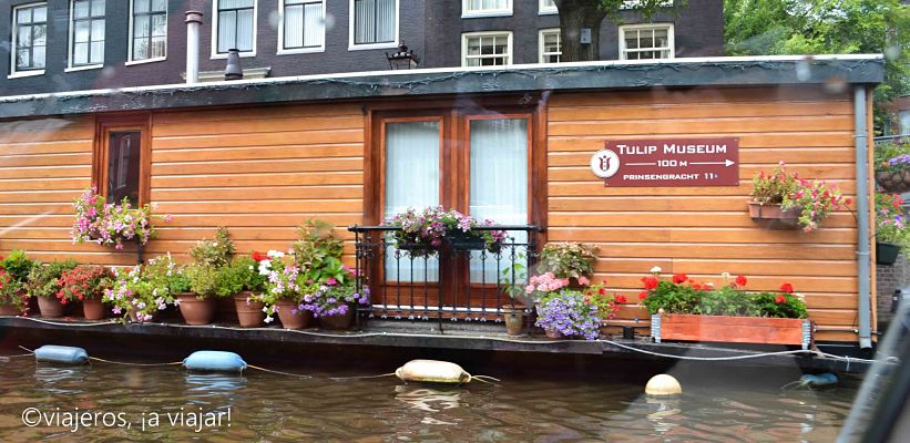 amsterdam-casas-flotantes