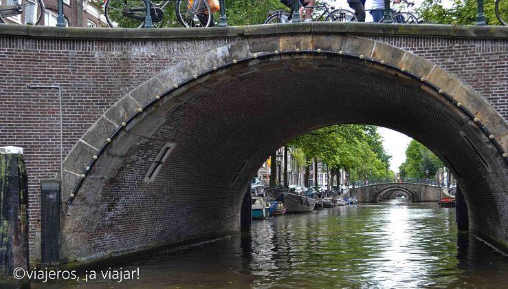 amsterdam-paseo-por-los-canales