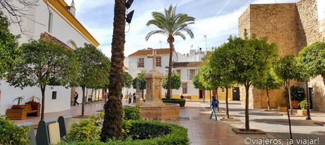 Marbella, mucho más que turismo de lujo en la Costa del Sol