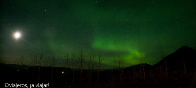 Islandia, guía completa de nuestro roadtrip