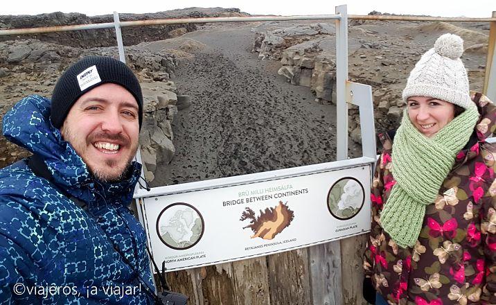 10 cosas que no perderte en Islandia