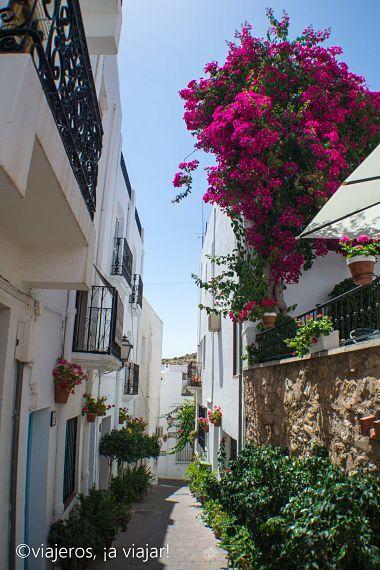 Barrio del Arrabal