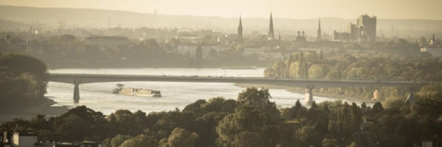 qué ver y hacer en Bonn