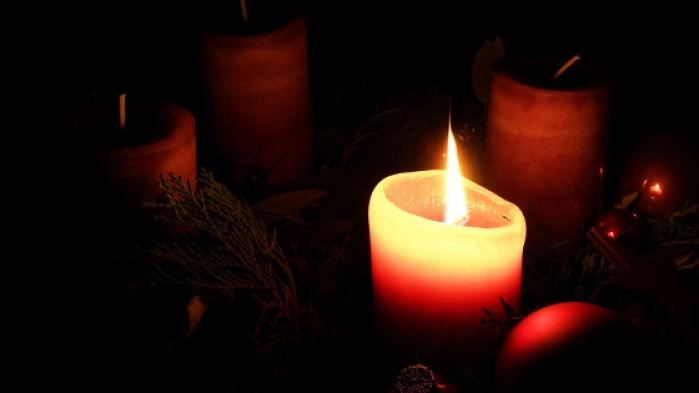 navidad en provincia de cadiz