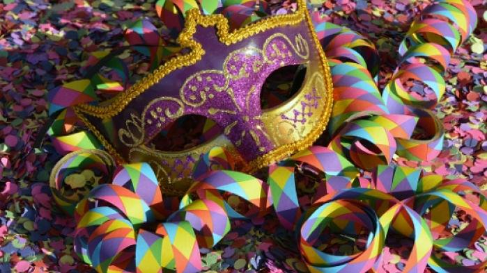 Calendario Coac 2019.Lᐅ Carnaval De Cadiz Agenda De Las Fiestas Y Del Coac Para El 2019