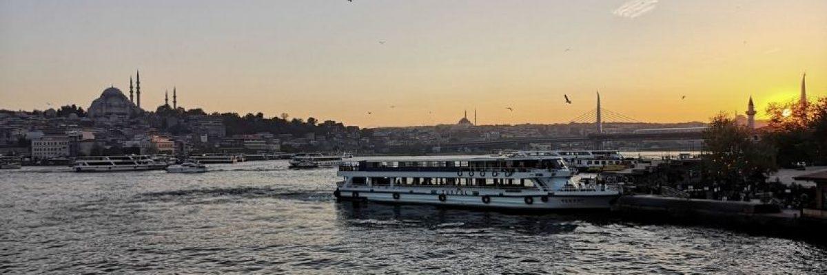 visitas top Estambul