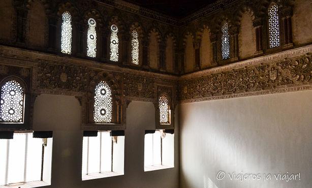 Sinagoga de Tránsito